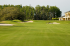 Image of Wentworth Golf Club Tarpon Springs, FL