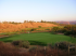 Image of Rustic Canyon Golf Course Moorpark, CA