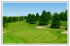 Image of Chemung Hills Golf Club Howell, MI