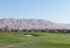 Image of Ashwood Golf Course Apple Valley, CA