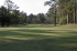Image of Red Wolf Golf Resort Huffman, TX
