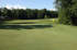 Image of Lake Monticello Golf Course Palmyra, VA