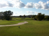 Image of Schreiner Municipal Golf Course Kerrville, TX