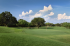 Image of Lady Bird Johnson Municipal Golf Club Fredericksburg, TX