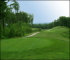 Image of Lochmere Golf & Country Club Tilton, NH