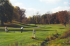 Image of West Lafayette Golf and Country Club West Lafayette, IN