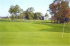 Image of The Ravines Golf Course West Lafayette, IN
