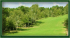 Image of Woodland Hills Golf Course Nacogdoches, TX