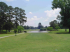 Image of Waterford Golf Club Bonaire, GA