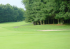 Image of Pebble Creek Golf Course Mansfield, OH