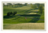 Image of Shoreland Country Club Kasota, MN