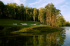 Image of Echelon Golf Club Alpharetta, GA