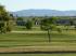 Image of Desert Canyon Golf Course Mountain Home, ID