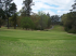 Image of Pine Hills Golf and Country Club Manorville, NY