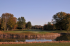 Image of Currie Golf Courses  Midland, MI