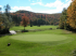 Image of Northfield Country Club Northfield, VT