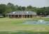 Image of Spring Hill College Golf Club Mobile, AL