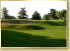 Image of Tara Hills Golf Course Papillion, NE