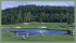 Image of The River Course at Louisville Landing Massena, NY