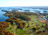 Image of 1000 Islands Country Club Wellesley Island, NY