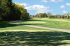 Image of The Links at Dardenne O Fallon, MO