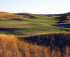 Image of Purple Sage Golf Course Evanston, WY