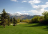 Image of Spanish Oaks Golf Course Spanish Fork, UT