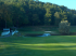 Image of Pittsburgh National Golf Club Bairdford, PA