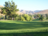 Image of Simi Hills Golf Course Simi Valley, CA