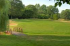 Image of Ash Brook Golf Course Scotch Plains, NJ