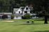 Image of Warrenbrook Golf Course Warren, NJ