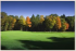 Image of Franconia Golf Course Springfield, MA