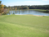 Image of Pointe South Golf Club Hephzibah, GA