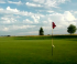 Image of Fox Run Golf Course Yankton, SD