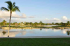 Image of Lely Resort Golf and Country Club Naples, FL