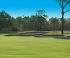 Image of Perdido Bay Golf Club Pensacola, FL