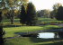 Image of Pine Lakes Golf Club Hubbard, OH