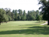 Image of Oakhurst Golf Club Porter, TX