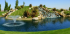Image of Rancho Vista Golf Club Palmdale, CA