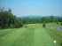 Image of Armitage Golf Course Mechanicsburg, PA