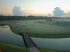 Image of Timber Creek Golf Club Friendswood, TX