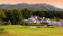 Image of Crotched Mountain Golf Club Francestown, NH