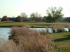 Image of Elm Lake Golf Course Columbus, MS