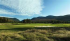 Image of Mount Snow Golf Club West Dover, VT