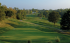 Image of Devou Park Golf Course Independence, KY