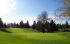 Image of Forest Hills Golf Course Cornelius, OR