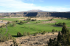 Image of Crooked River Ranch Golf Club Terrebonne, OR