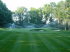 Image of Brookledge Golf Club Cuyahoga Falls, OH