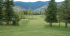 Image of Shoshone Golf Club  Osburn, ID