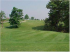 Image of River Wilds Golf Club Blair, NE